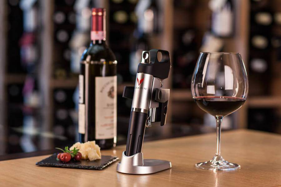 Coravin Wine Preserving System Amazeballs South Africa