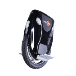 Black Brutus Unicycle KS-18A
