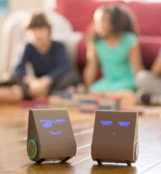 Codeybot-Product-Image-2