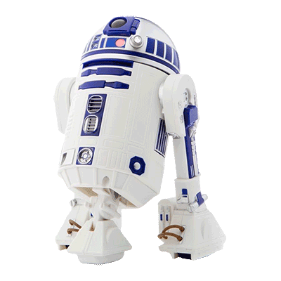 R2D2 small