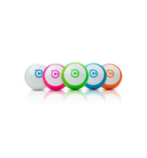 Sphero-Mini-Collection