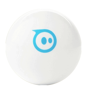 Sphero Mini White Main
