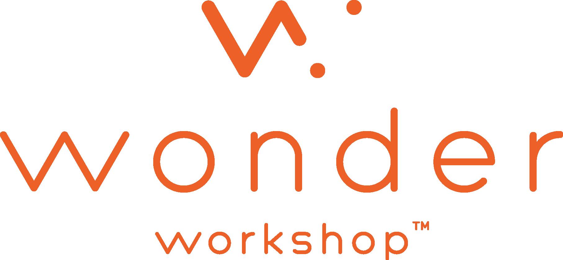 Wonder Workshop Dash and Dot   Amazeballs South Africa