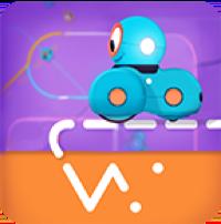 App Icon Path