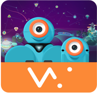 App Icon Wonder