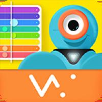 App Icon Xylo