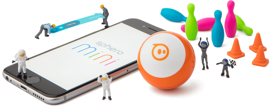 sphero-mini-header