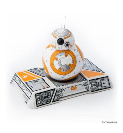 Sphero Star Wars BB8 Base
