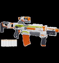 Nerf-N-Strike-Modulus-ECS-10-Blaster-Main