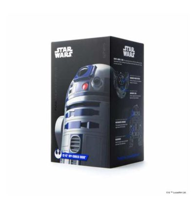 R2D2-packaging