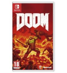 Nintendo-Switch-Doom