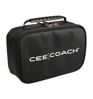 CEECOACH Bag