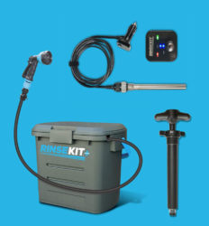 Rinsekit Plus Bundle 2