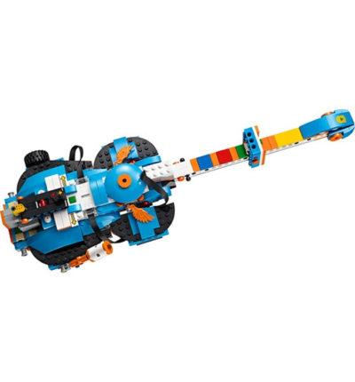 Lego Boost Guitar4000