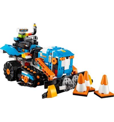 Lego Boost MTR4